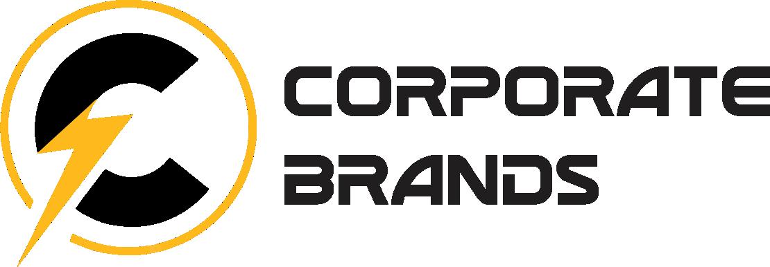 Corporate Brands